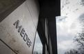 Création d'entreprise: des «coachs» au Medef Auvergne-Rhône-Alpes