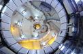 Espace: dans l'étoffe des héros, au cœur des centres spatiaux américain et russe