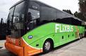 Flixbus: un chauffeur suspendu pour un tatouage «Mein Kampf»