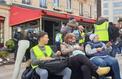 Le Fouquet's: retour sur l'histoire d'une brasserie iconique