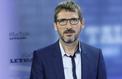 Matthieu Orphelin: «Le Ceta doit être au service du climat»