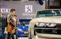 Opel devient la deuxième marque du groupe PSA