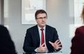Nouvelle alliance pour Crédit agricole et Santander