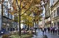 5 bonnes raisons d'aller à Belgrade