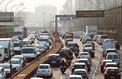 Pollution de l'air: les particules ultrafines trop négligées