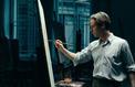 «L'Œuvre sans auteur»: l'art régénéré