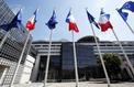 Les ministres des Finances du G7 planchent sur un impôt mondial minimum des sociétés