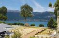 Le Black Bass Hotel sur le lac d'Annecy: l'avis d'expert du «Figaro»