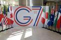 Le G7, un club qui parle de la Chine sans qu'elle y soit