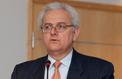 «Il faut un accord international pour taxer les GAFA!»