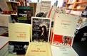 Rentrée littéraire: la rumeur d'un livre secret tiré à 250.000 exemplaires agite le monde de l'édition
