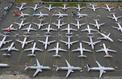Boeing 737 Max: Ryanair forcé de réduire la voilure