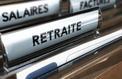 Réforme des retraites: les 10 questions à trancher