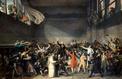 Julien Barret: «La rhétorique permet de se prémunir du mensonge comme des discours de manipulation»