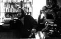 Trois scripts inédits de Kubrick retrouvés à son domicile