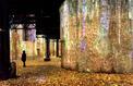 5 idées nocturnes pour profiter du mois de juillet à Paris