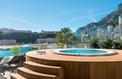 Monaco, l'attrape-rêves