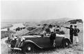 Citroën, un siècle à l'avant-garde de l'innovation