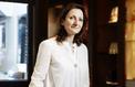 Le plus bel échec de… Anne-Sophie Pic: l'asperge verte chocolat noir