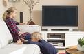Les Français (même les moins jeunes) toujours plus accros aux équipements numériques