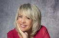 Découvrez votre horoscope gratuit de la semaine du 21 au 27 juillet par Christine Haas