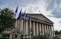 Suspension des débats parlementaires durant l'été 2020: l'Assemblée se refait une beauté!