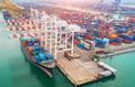 Des pistes pour verdir le commerce mondial