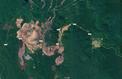 En Amazonie, la mine de la discorde