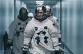 «C'est un petit pas pour l'Homme...»: la célèbre phrase d'Armstrong a-t-elle été prononcée?