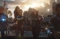 Box-office mondial: les Avengers mettent fin au long règne d'Avatar