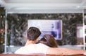 La publicité ciblée en télé avance vite