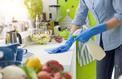 Emploi à domicile: un nouveau site pour mieux aider les employeurs