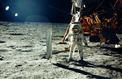 La conquête de la Lune en 5 chiffres