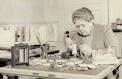 Scènes de crime: comment Frances Glessner Lee a révolutionné la criminologie des années 1940