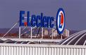 Bercy demande une amende record de 117millions d'euros contre Leclerc