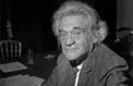 Joseph Kessel, grand reporter, romancier, académicien, s'éteignait le 23 juillet 1979