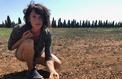 Sécheresse dans le Gard: «Nous piochons depuis juin dans les réserves de fourrage»