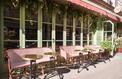 10 restaurants ouverts tout l'été 2019 à Paris