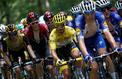Avec le Tour de France, les audiences de France 2 s'envolent