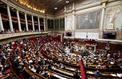 LREM: la folle bataille pour les postes à l'Assemblée