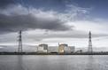 Canicule: l'activité des centrales nucléaires va ralentir