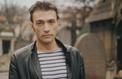 Pieces Of My Life: Daniel Darc, humain, trop humain
