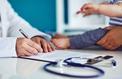 Autriche: un médecin accusé d'avoir abusé sexuellement 95 jeunes garçons