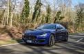 Maserati Ghibli, une autre façon de rouler