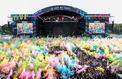 Comment les festivals francophones se mettent au vert