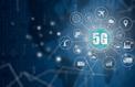 Réseaux 5G: la France adopte la «loi Huawei»