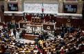 Vote du Ceta: le libre-échange n'a plus la cote dans la politique française