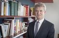 Paul de Sinety: «La loi Toubon est plus que jamais utile aujourd'hui»