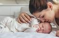 Du don de gamètes à la naissance, des vies bouleversées