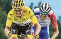 Tour de France: les secrets d'un retour au sommet des Français